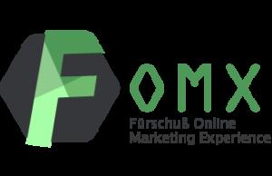 FOMX - Werbeagentur für Webdesign und Online Marketing